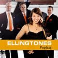 Ellingtones Jazzband aus Hannover