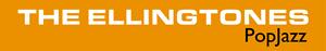 Logo Ellingtones Jazzband aus Hannover